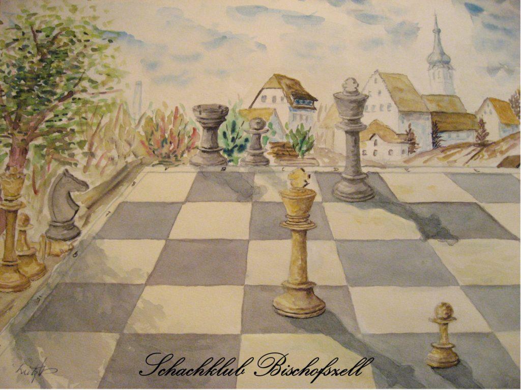 Schachclub Bischofszell