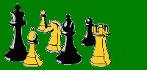 Thurgauer Schachverband